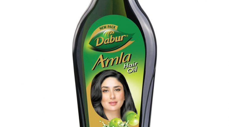 Dabur Amla