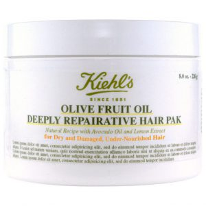 Kiehl_s-Olive_Fruit_Oil-Deeply_Repairative_Hair_Pak-768x768